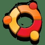 Ubuntu kullanıcı araştırması 2012