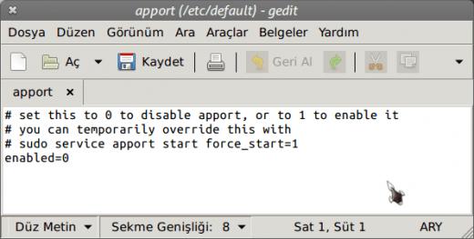 apport_ubuntu