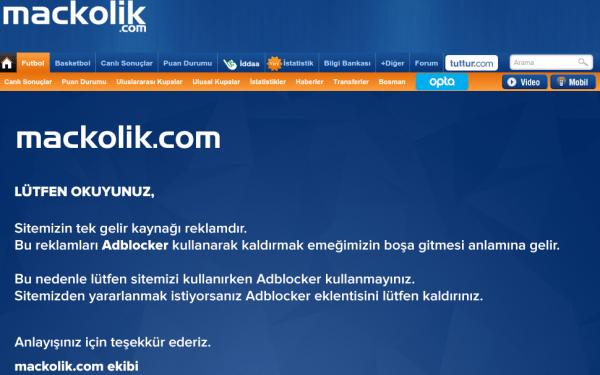 mackolikkk 2015-09-27 23:36:39