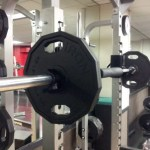 Benefits of Deadlifts to Change your Body, Mind and Life