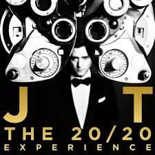News Added Jan 14, 2013 It's been seven years since Justin Timberlake released his album FutureSex/LoveSounds. Through a series of teasers new album The 20/20 Experience was announced at Justin's website. Justin also premiered Suit & Tie, which is a brand new track lifted for the upcoming album. The track features Jay-Z and was produced […]