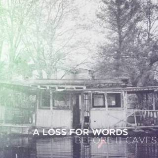 News Added Aug 29, 2013 A Loss For Words will be releasing Before It Caves on October 8th via Rise/Velocity Records. The album will also feature guest spots from members of The Wonder Years, Polar Bear Club, and Paris. Submitted By fs.carvajal Track list: Added Aug 29, 2013 1) Distance 2) Conquest of Mistakes 3) […]