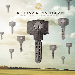 News Added Aug 26, 2013 Vertical Horizon is an American alternative rock band formed at Georgetown University in Washington, D.C. in 1991 by Matthew Scannell and Keith Kane. The band released There and Back Again (1992), Running on Ice (1995) and Live Stages (1997) before they were signed to RCA records. Then their biggest hit, […]
