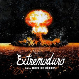 News Added Oct 21, 2013 Spanish hard rock band Extremoduro started playing in the late 80s as a threesome, led by singer/guitarist Roberto Iniesta. In January of 1989, the band recorded its first demo tape, Rock Transgresivo, soon playing on a TV show called Plastic and participating in a contest sponsored by Yamaha, which offered […]