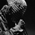 Kanye Demo and Lamar Verse Leak