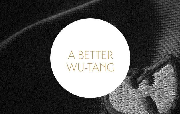 a-better-wutang