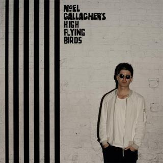 Noel Gallagher Chasing Yesterday download