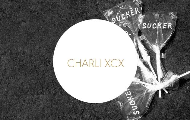 charli-xcx-sucker