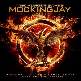 Mockingjay-Part1-Score