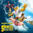 Music-from-The-Spongebob-Movie-Sponge-Out-of-Water-2015