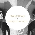 Radiohead & Massive Attack Score Documentary