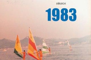 kolsch-1983