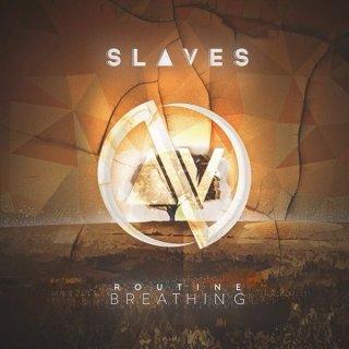 slaves-routing-breathing