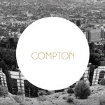Dr. Dre's Compton: Review Roundup