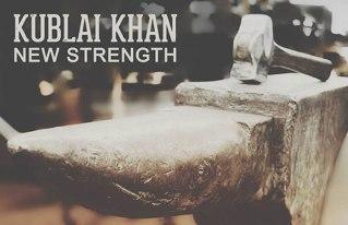 Kublai_Khan_announce_new_album_New_Strength