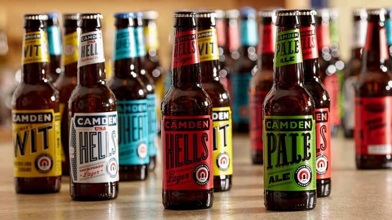 Beer-Bottle-Feature-Image