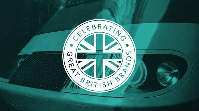 BritishRail-Feature-Image