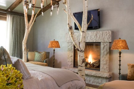 50 romantic bedroom interior design ideas for inspiration