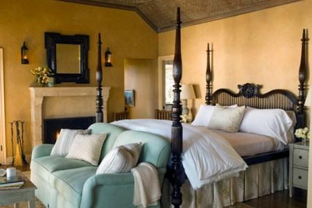 romantic bedroom design 12