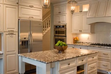 15 kitchen island ideas