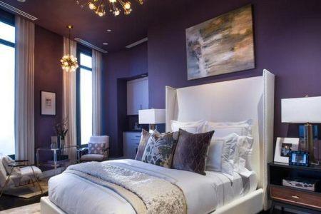11 master bedroom painting ideas