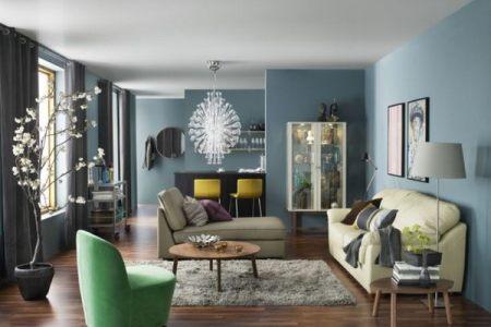 18 ikea living room ideas