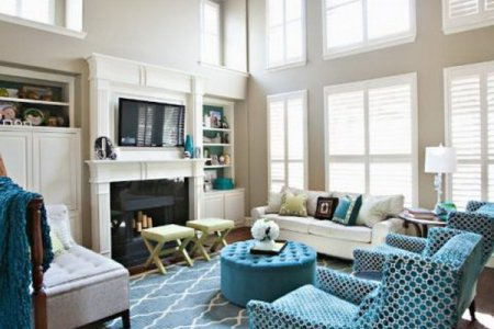10 living room layout ideas