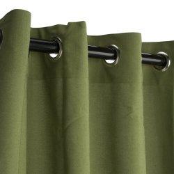 Small Crop Of Sunbrella Outdoor Curtains