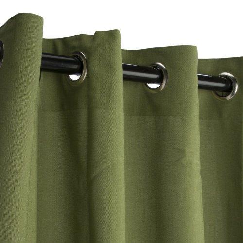 Medium Of Sunbrella Outdoor Curtains