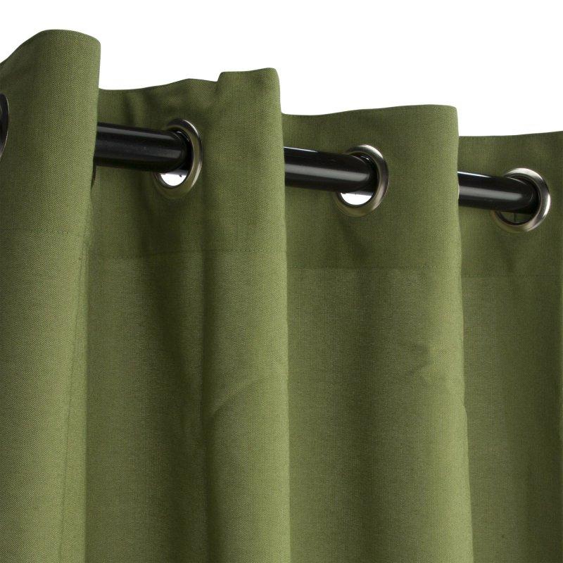 Large Of Sunbrella Outdoor Curtains