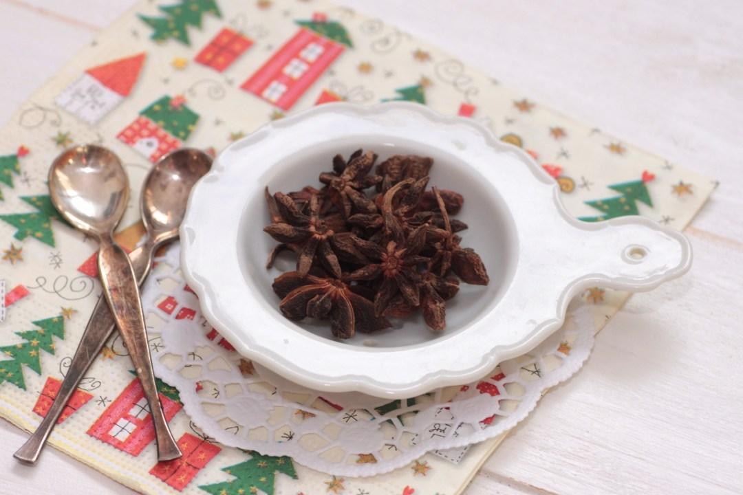 chai tea latte weihnachtsstimmung auf dem blog. Black Bedroom Furniture Sets. Home Design Ideas