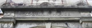 Carlile House - Auckland