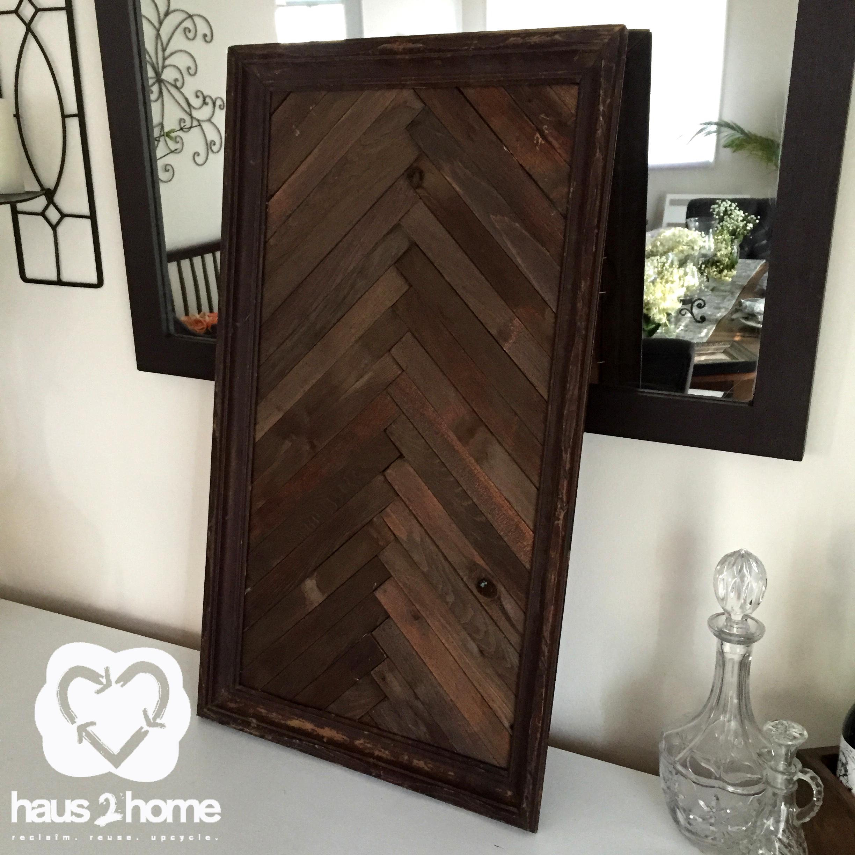 Fullsize Of Wood Wall Decor