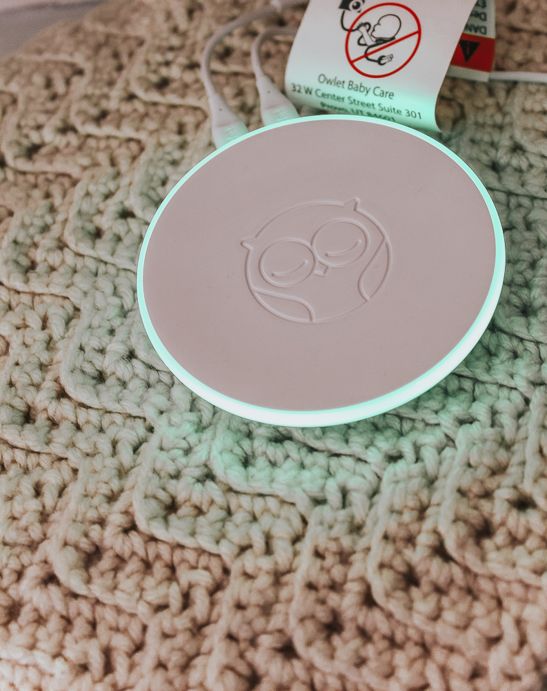Exquisite A New Baby Owlet Baby Monitor Review By California Mommy Blogger Haute Beauty Guide Owlet Baby Monitor Review Home Lifestyle Owlet Baby Monitor Sock Reviews Owlet Baby Monitor Reviews 2018 S baby Owlet Baby Monitor Reviews