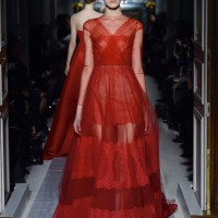 Valentino - Haute Couture Spring Summer 2013