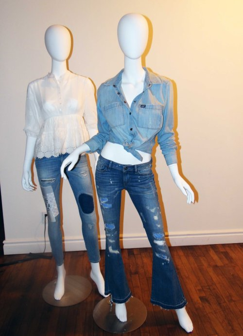 Canadian_Tuxedo_Denim_On_Denim_Guess