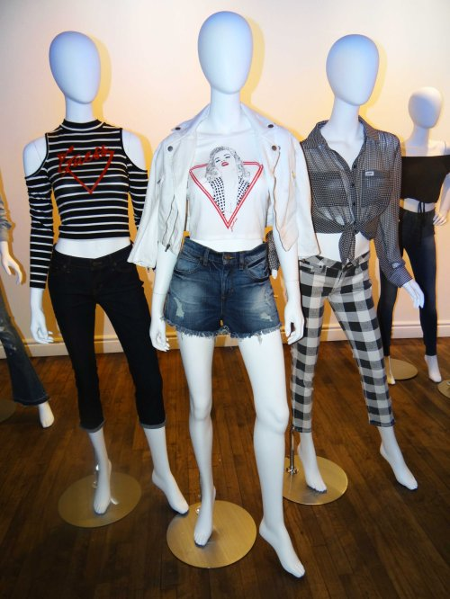 Guess_Spring_Collection_Fashion_Style