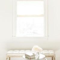 Home Inspiration // An Elegant Modern Farmhouse
