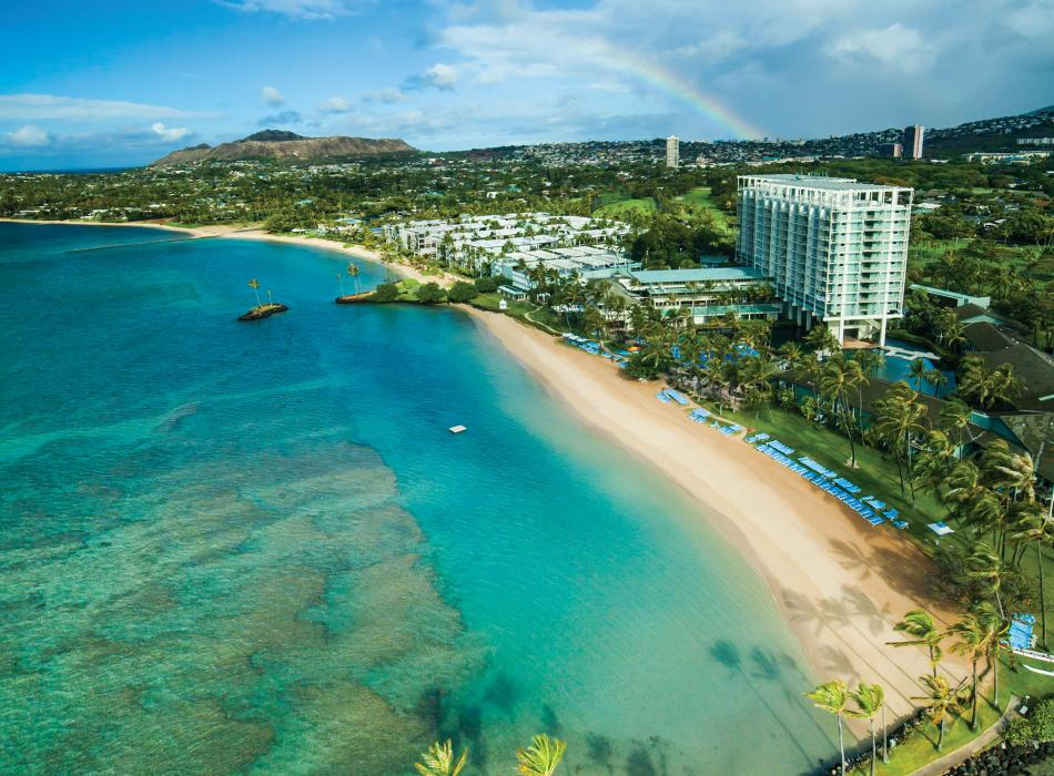 Move Over Maui  Why Oahu Is Hawaii s Most Romantic Island the kahala hotel  resort 948 9eff63cbe985684947a859a8a3c9df7f