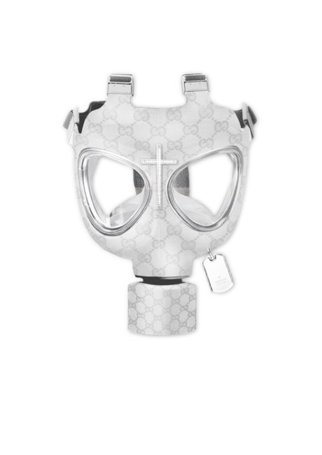 3_designer_gasmask_gcci
