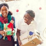 Sseko Sandals – Help Women in East Africa This Holiday Season!