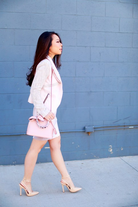 What to wear for Easter Sunday Outfit Idea