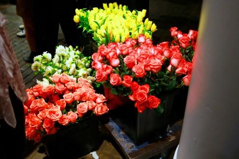 Kate Spade Flowers