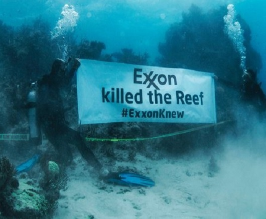 exxon 160818
