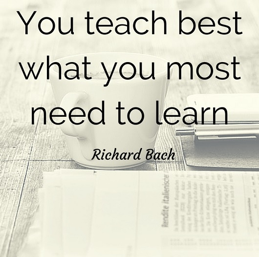 richard-bach-oliver-burkeman-you-teach-best-what-you-most-need-to-learn-good-advice-from-bad-people-zac-bissonnette161011