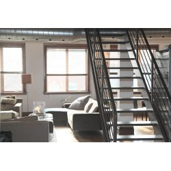 Small Crop Of Studio Apartment Space Ideas