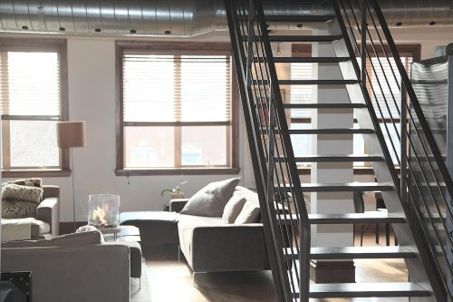 Serene Studio Apartment Design Ideas Checklist Studio Apartment Design Ideas Checklist Havenly Studio Apartment Space Savers Studio Apartment Space Savings