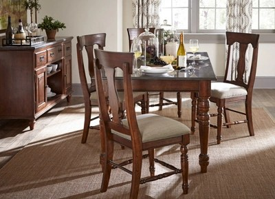 allegheny havertys kitchen tables Main Allegheny Image
