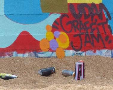 udan-graffiti-jam-la-barre-anglet