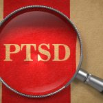 5 ways to  Beat PTSD and Save Money At The Same Time